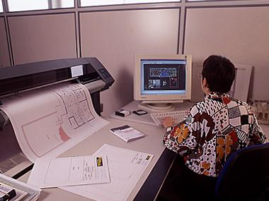 Bureau detude frigory - Bureau d etude industriel ...