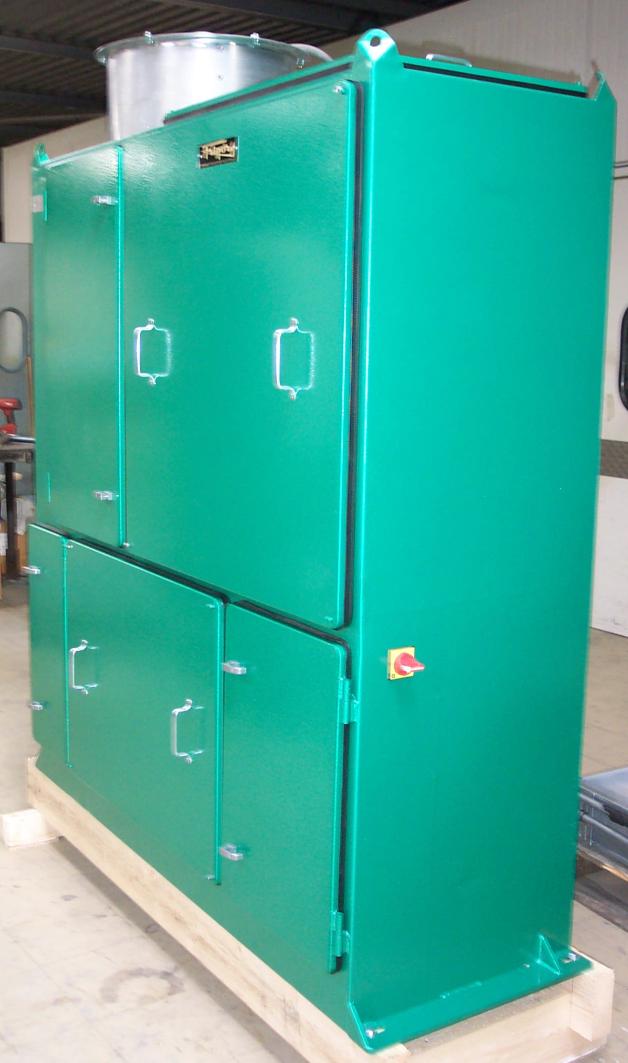 climatiseur sur mesure pour amoire lectrique nord pas. Black Bedroom Furniture Sets. Home Design Ideas